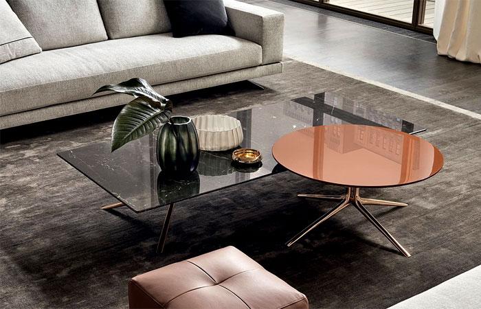 poliform cofee table 13