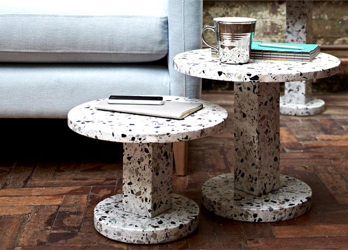 primo terrazzo tavolini tables 4