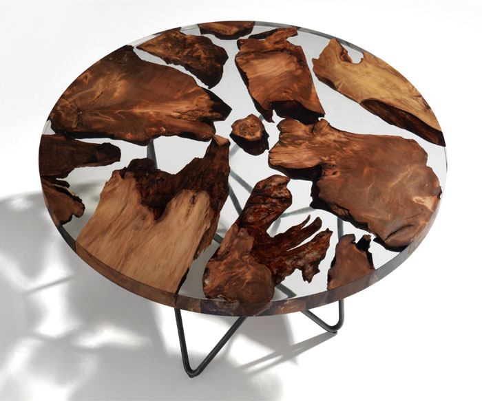 riva 1920 earth table 3