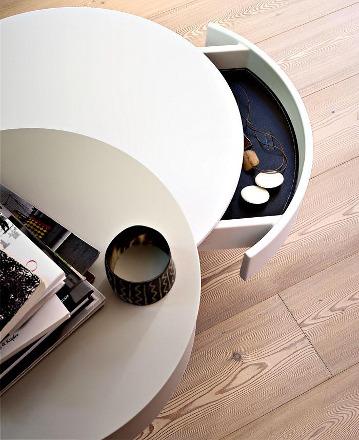 wooden coffee table studio kairos 1