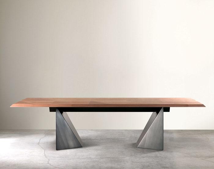 araes dining table alessandro zambelli 14