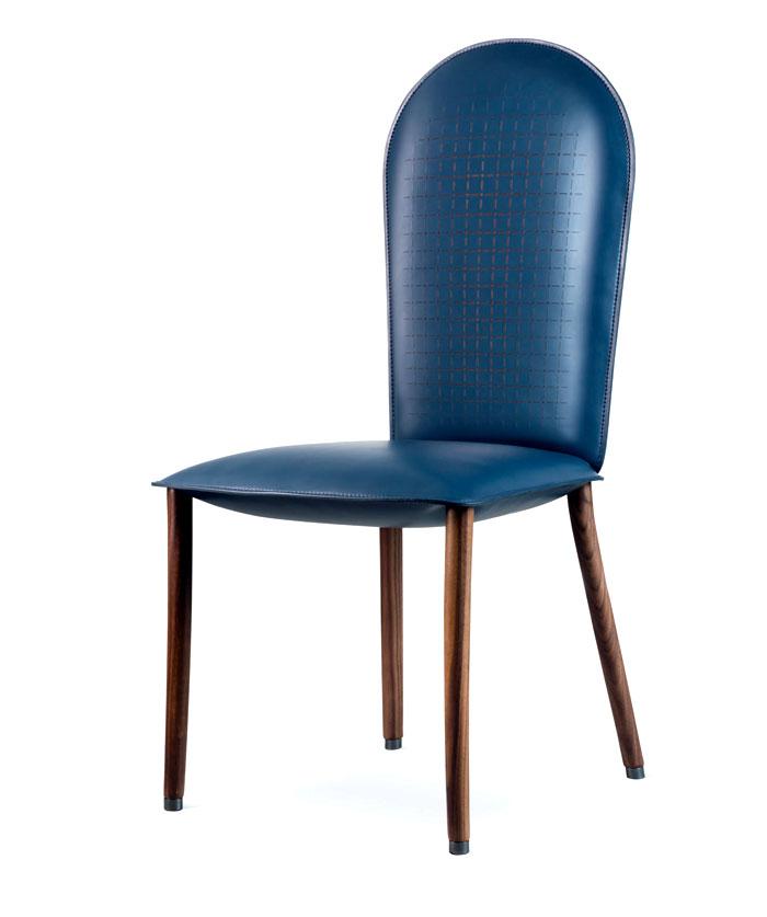 atena seat armchair alessandro zambelli 7