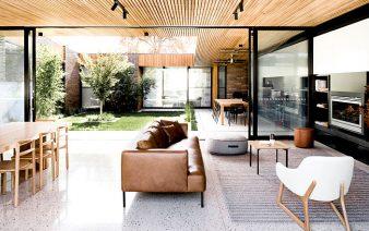 courtyard house 338x212