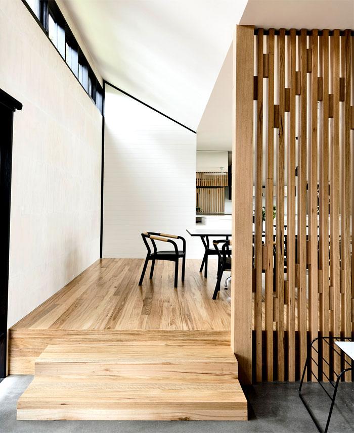 dining room dividers decor ideas 3