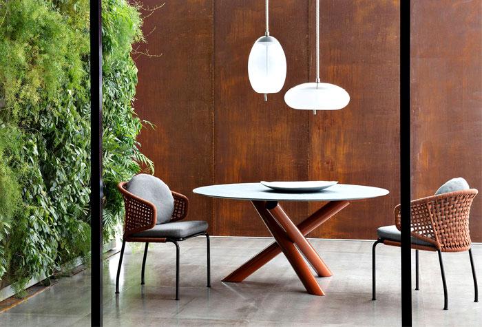 55 Dining Room Wall Decor Ideas - InteriorZine