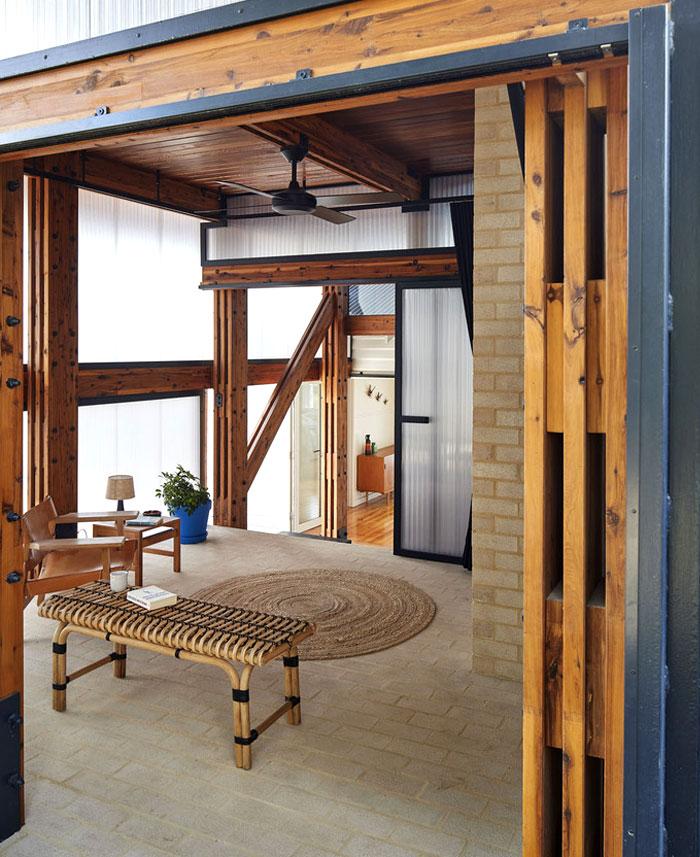 extension beach house 15