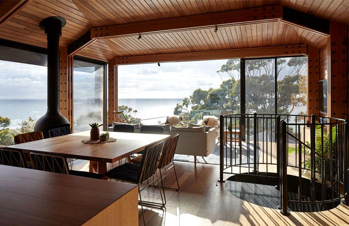 extension beach house 19