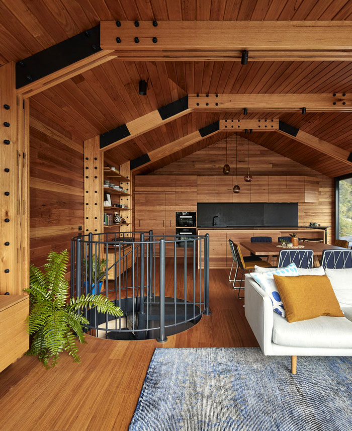 extension beach house 21