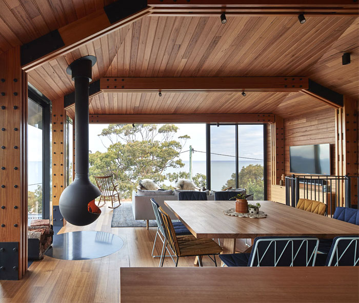 extension beach house 25