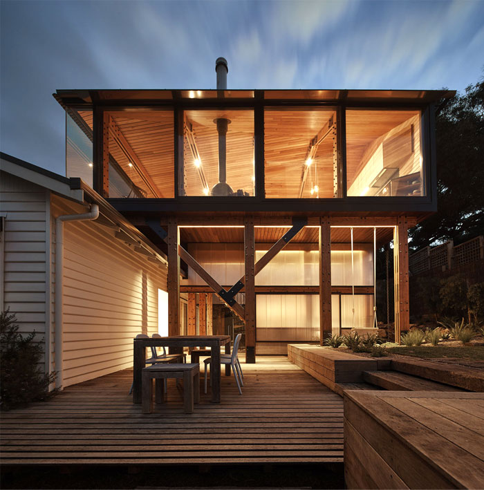 extension beach house 28