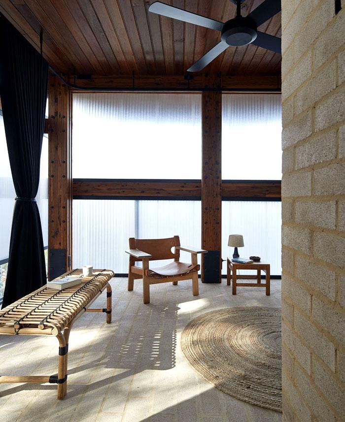 extension beach house 3