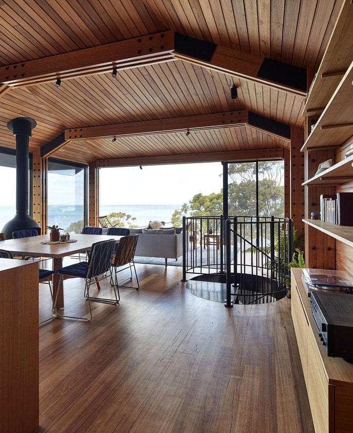 extension beach house 5