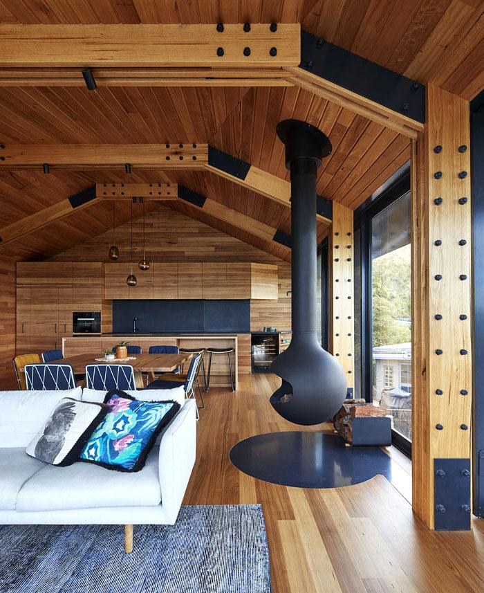 extension beach house 6