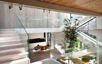house romania 338x212