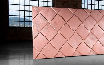 kaza concrete tile 338x212