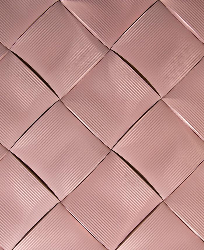 kaza original concrete tile series 1