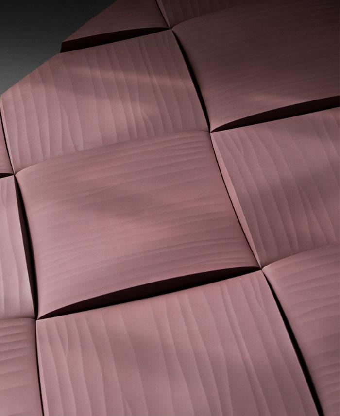 kaza original concrete tile series 4