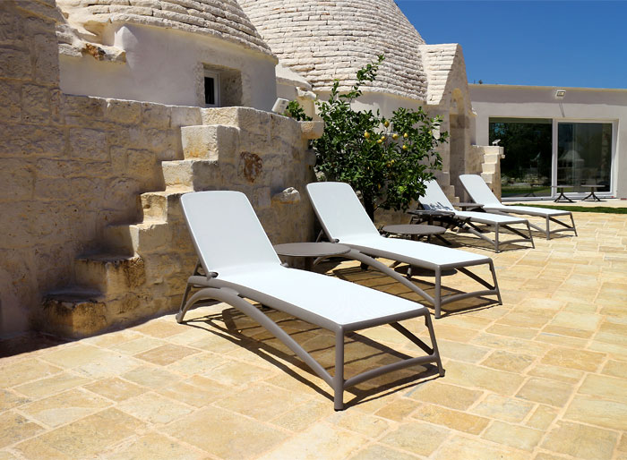 nardi outdoor furniture villa aieni 8