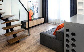 apartment martin architects 338x212