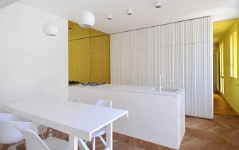 apartment tisselli studio 338x212