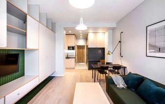 apartment vilnius simona vilute 338x212