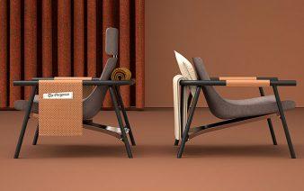 eddy armchair 338x212
