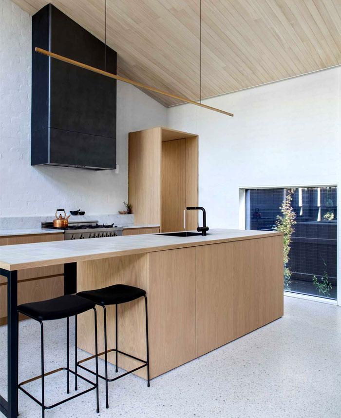 edwardian cottage clare cousins architects 3