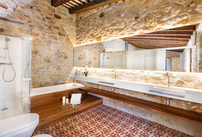 gloria duran restore house spain 2