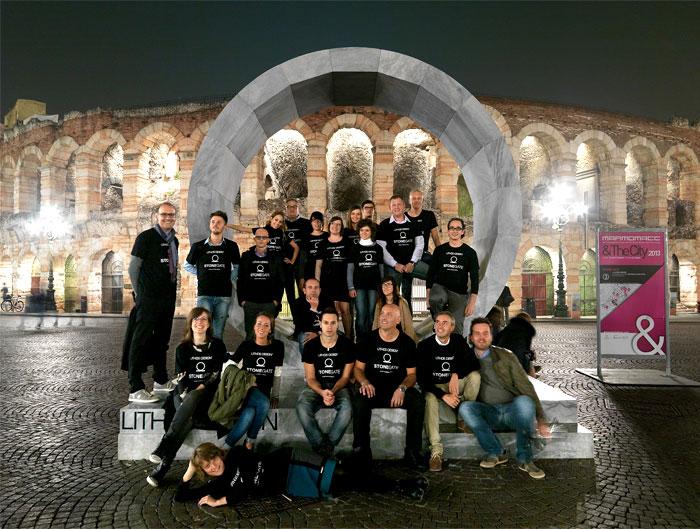 lithos design celebrates 10th anniversary 12