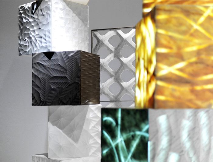 lithos design celebrates 10th anniversary 13