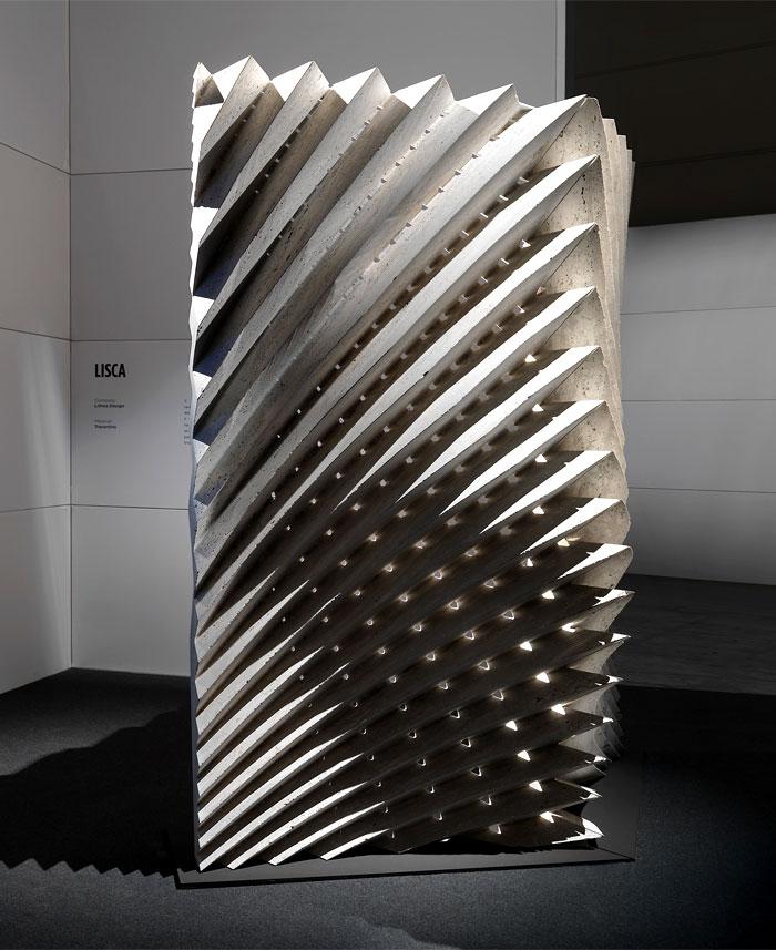 lithos design celebrates 10th anniversary 4