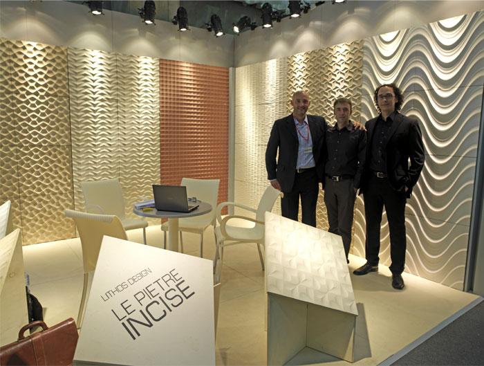 lithos design celebrates 10th anniversary 5