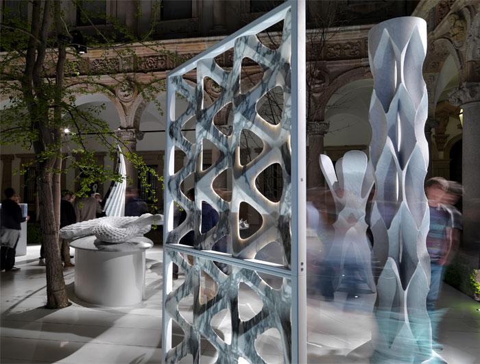 lithos design celebrates 10th anniversary 6