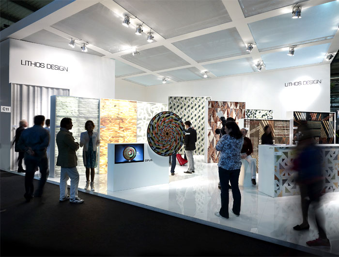 lithos design celebrates 10th anniversary 7