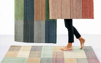 raw color rugs 338x212