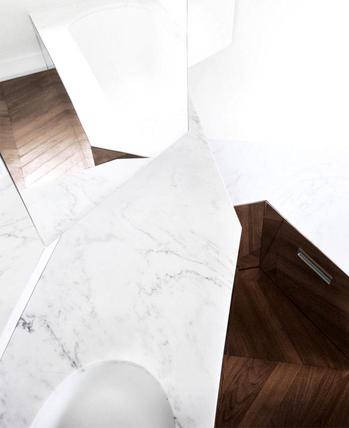 tisselli studio buda 19