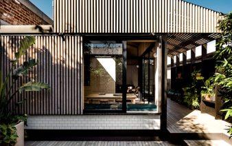 cottage melbourne 338x212