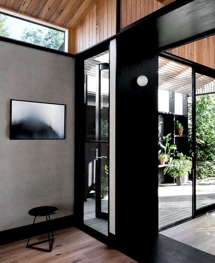 cottage melbourne figr 11