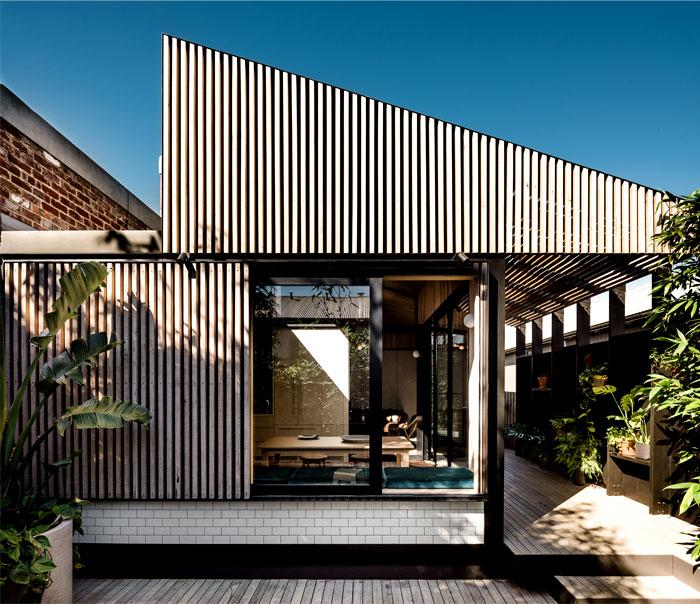 cottage melbourne figr 2