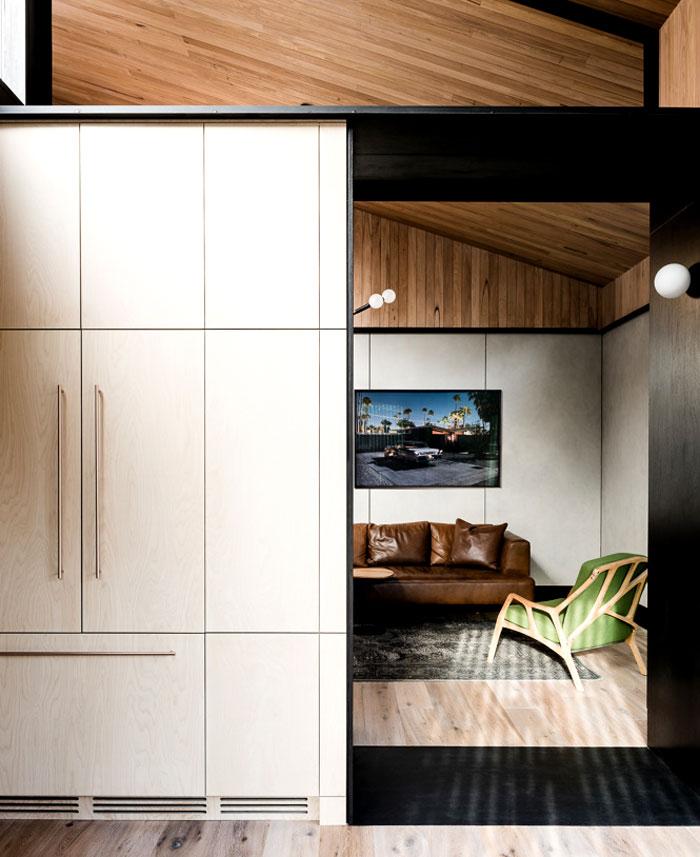 cottage melbourne figr 4