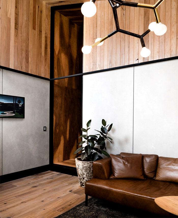 cottage melbourne figr 9