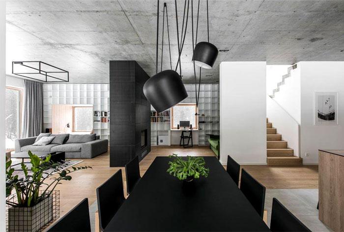 house project studio toota 21