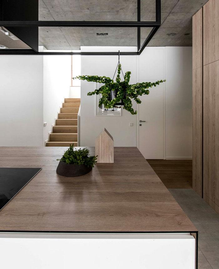 house project studio toota 3