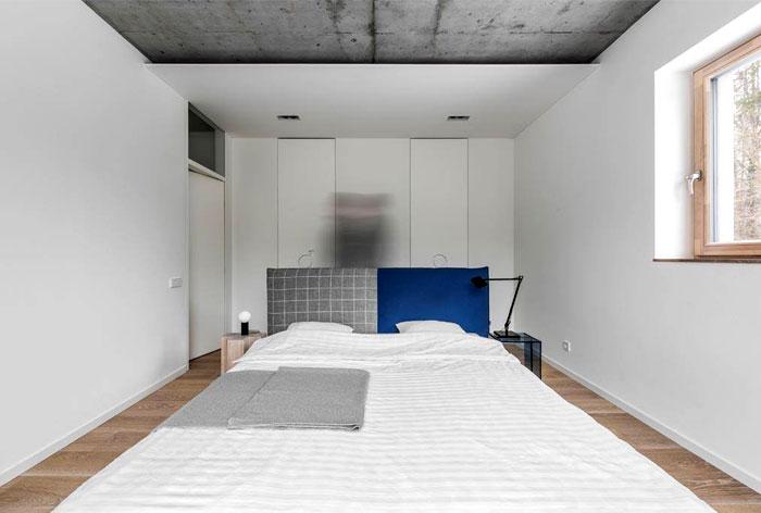 house project studio toota 5