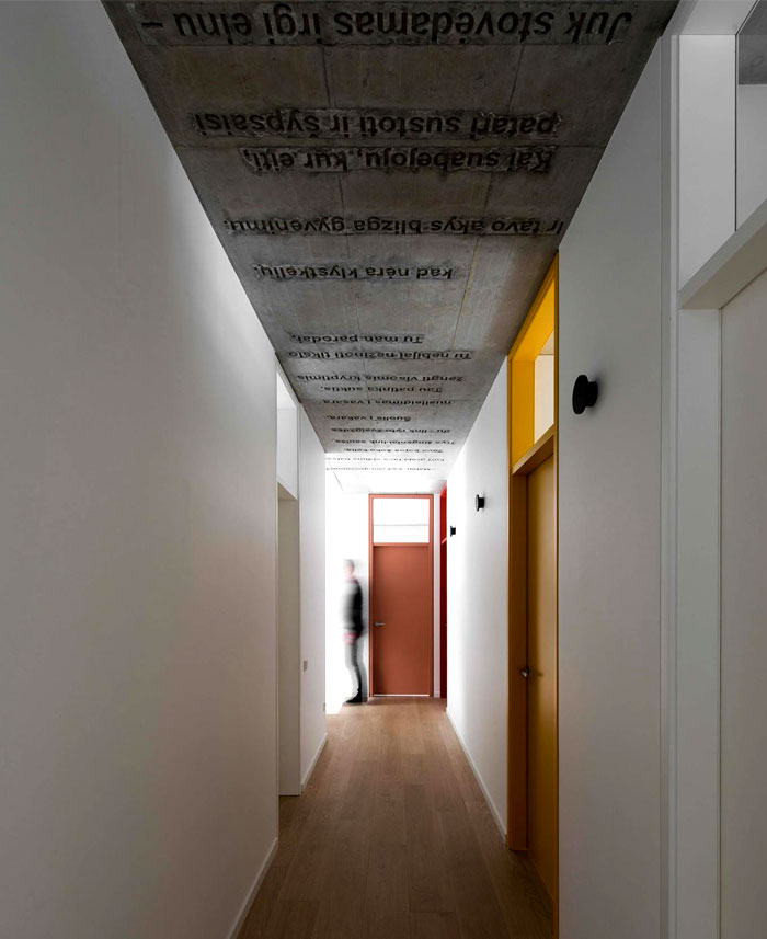 house project studio toota 6