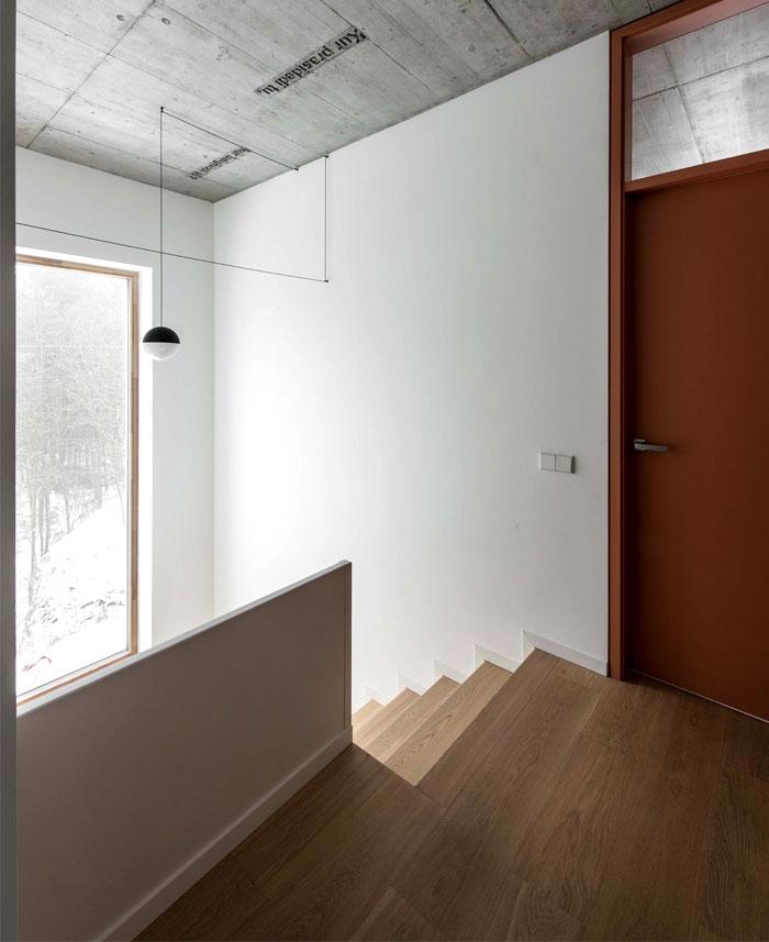 house project studio toota 9