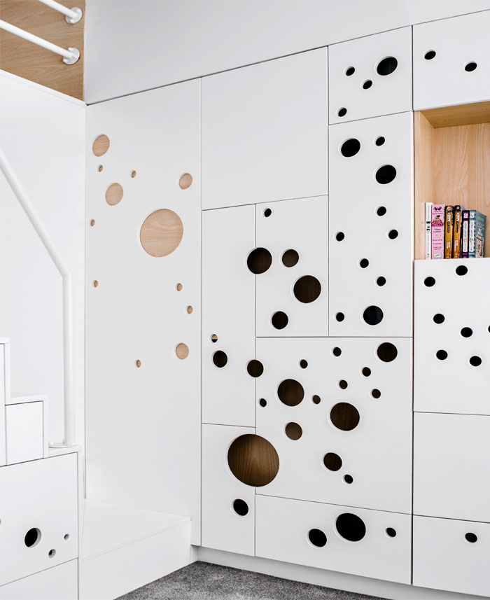 mus architects apartment cracow 3