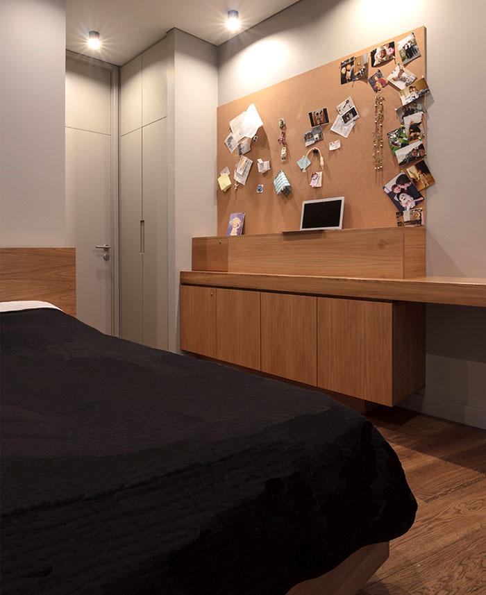 ruta barisaite elegant apartment vilnius 11