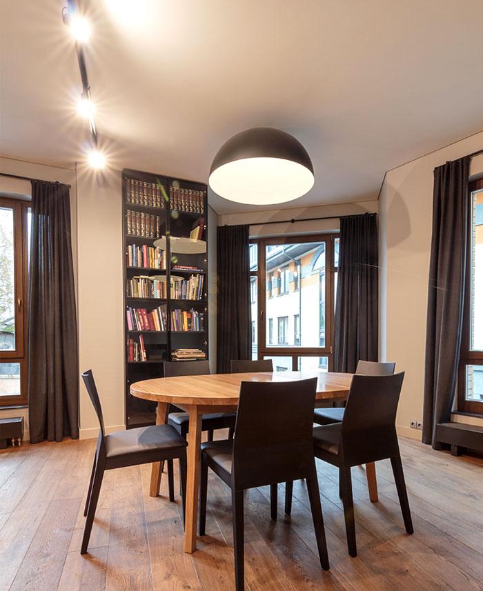 ruta barisaite elegant apartment vilnius 18