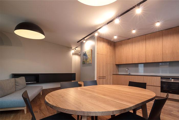 ruta barisaite elegant apartment vilnius 20